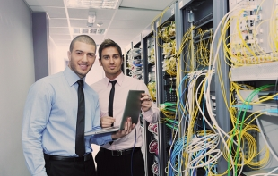 CCNA Exam Information